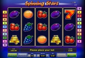 Spinning-Stars-werking