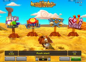 armadillon_artie_bonus