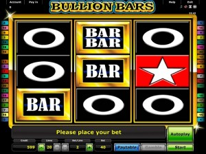 bullion_bars_werking