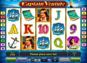 captain_venture_werking