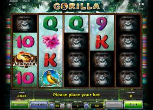 gorilla_werking