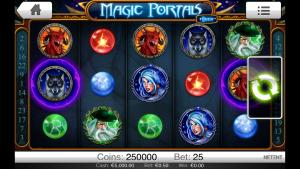 magic-portals-touch