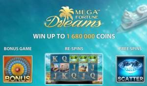 mega-fortune-dreams-netent