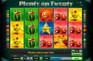 plenty-on-twenty_werking