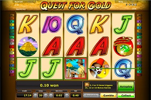 quest_for_gold_werking