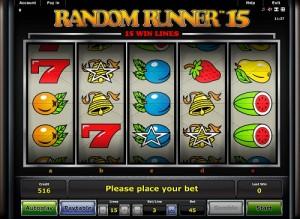 random_runner_werking