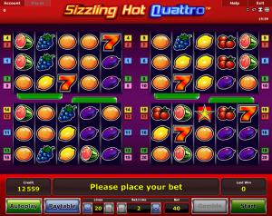 sizzling_hot_deluxe_quatro_werking