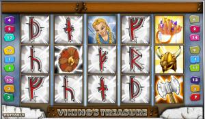 vikings-treasure