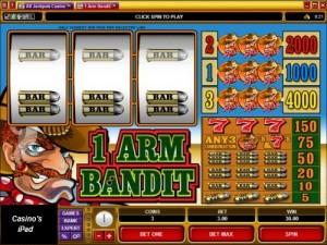 1-arm-bandit-microgaming-classic-slot-machine (1)