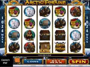 arctic_fortune1