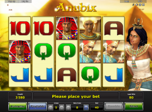 anubix_werking