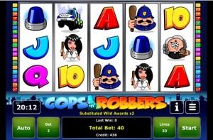cops-n-robbers-mobiel