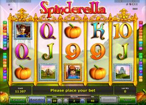 spinderella_werking