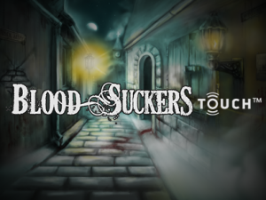 blood-suckers-touch