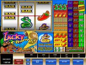 Lucky-Charmer-1