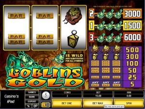 goblins-gold