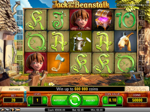 jack_and_the_beanstalk-touch