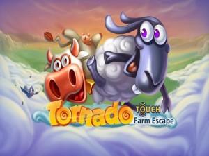 tornado-farm-touch