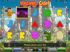 volcanic_cash