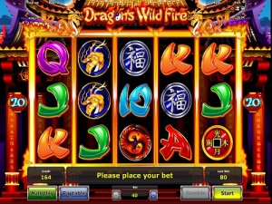 dragons-wild-fire