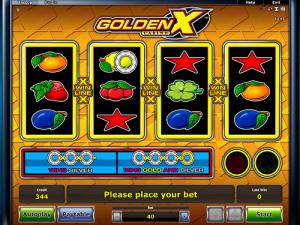 golden-x-casino