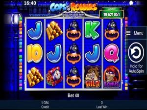 cops-n-robbers-millionaires-row-mobiel