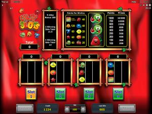crazy-slots