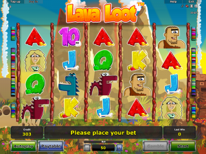 lava-loot