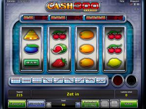 cash-300-casino