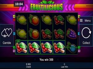 fruitilicious-mobiel(2)