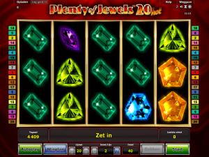 plenty-of-jewels-20-hot